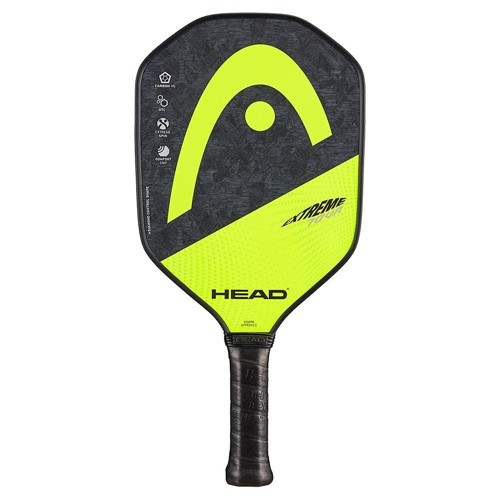 HEAD Extreme Tour P.B. Paddle