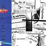 MATERIAL ELECTRICO Vol. III [VINYL] [Vinilo]