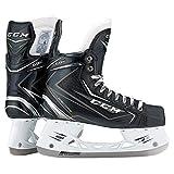 CCM Ribcor 68K patines de hockey sobre hielo [Junior]