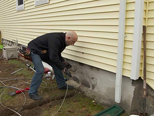 Garage Power, Chainsaw Safety