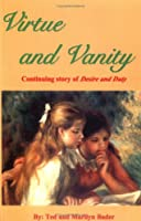 Virtue and Vanity 0965429946 Book Cover