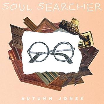 Soul Searcher
