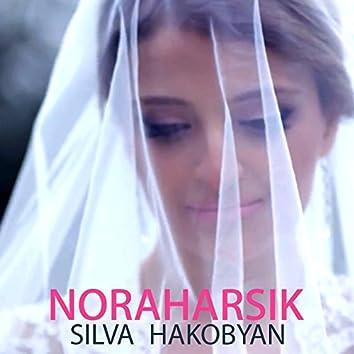 Noraharsik