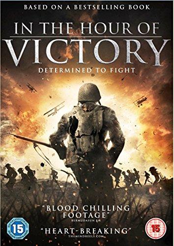 In The Hour Of Victory [Edizione: Regno Unito] [Edizione: Regno Unito]