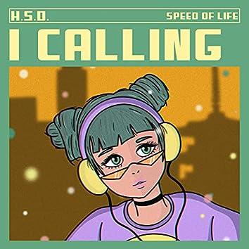 I Calling