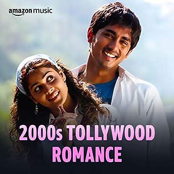 2000s Tollywood Romance