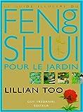 Feng shui pour le jardin