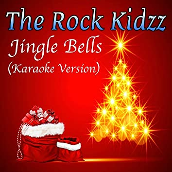 Jingle Bells (Karaoke Version)