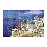 KSER 150 ägäische Kinderpuzzle Lernspielzeug 150 Tabletten frühes Bildungskreativspielzeugpuzzle online Spielen Puzzle 1000 Puzzle Puzzle online kostenlos Puzzle Erwachsene