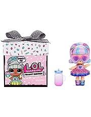 L.O.L. Surprise Present Surprise Asst in PDQ
