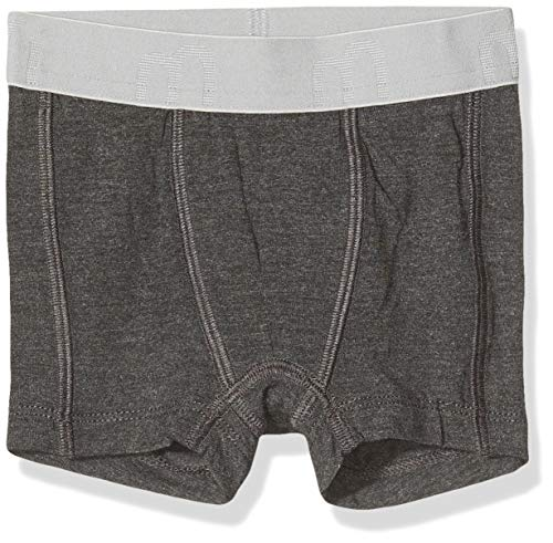 MINYMO baby-jongens boxershorts Minymo 2er Pack Boxershorts/Unterhose für Jungen