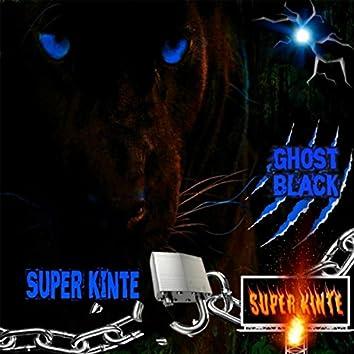 Super Kinte
