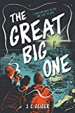 The Great Big One (English Edition)