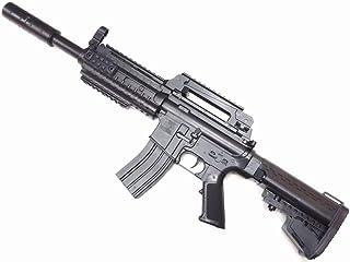TOKIWA◇アサルトライフル小銃型M4A1タイプ6mmBB弾エアガン No.1239