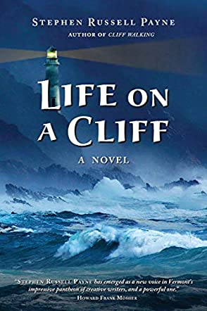 Life on a Cliff