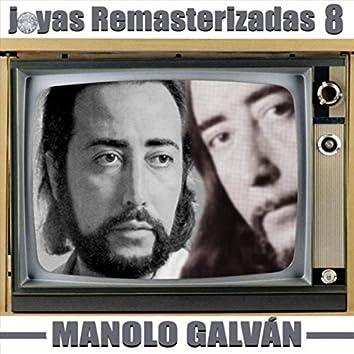 Joyas Remasterizadas 8
