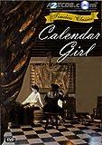 Calendar Girl (1947) DVD  [2007]