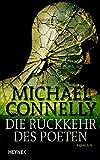 Michael Connelly: Die Rückkehr des Poeten