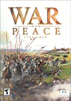 War and Peace: 1796 - 1815 (輸入版)