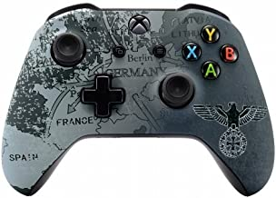 xbox modded controller