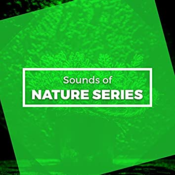 Sounds of Nature Series