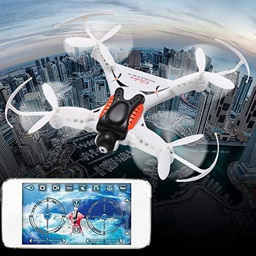 ventas de salida CX-36C Mini Quadcopter Drone WiFi 2.0MP 360 Degrees rojoation rojoation rojoation 6-Axis 4 Channels  Todo en alta calidad y bajo precio.