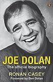 Joe Dolan: The Official Biography