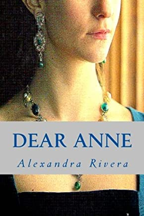 Amazon.com: Alexandra Rivera