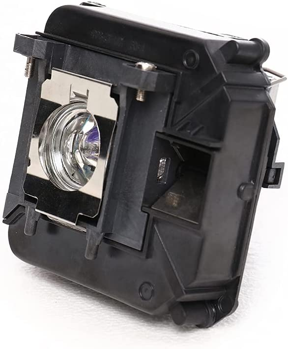 for Epson Sale ELPLP60 Replacement Projector ORI Lamp Housing with Ranking integrated 1st place by