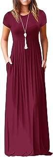 cheap long dresses for sale