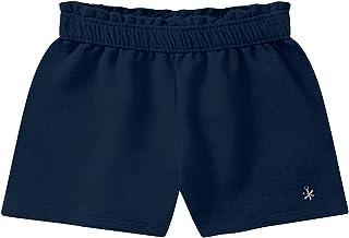 Shorts Marisol Play