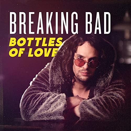 Bottles of Love