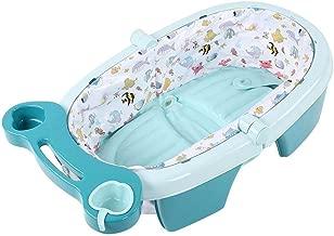 Amazon.es: bañeras hinchables bebe