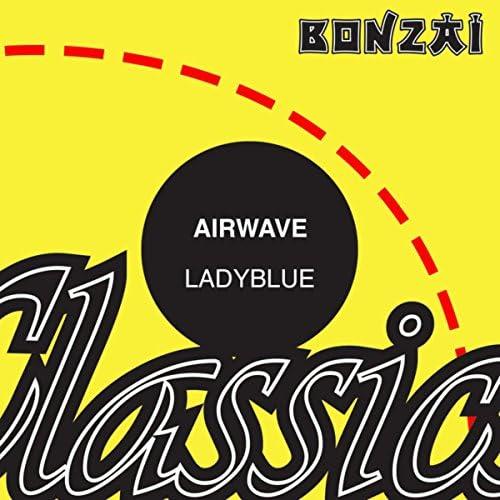 Airwave