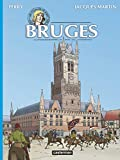 Les voyages de Jhen - Bruges