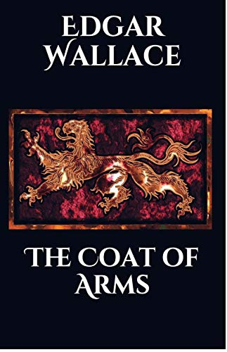 The Coat of Arms (English Edition)