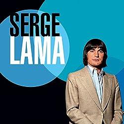Best of 70 SERGE LAMA
