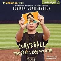Curveball's image