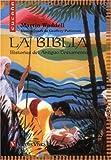 La Biblia, Historias Del Antiguo Testamento N/c (Colección Cucaña) - 9788431650544