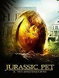 Jurassic Pet - Il Mio Amico Dinosauro