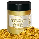JEMESI 50g pigmentos en polvo de Mica para teñir resina epoxi...