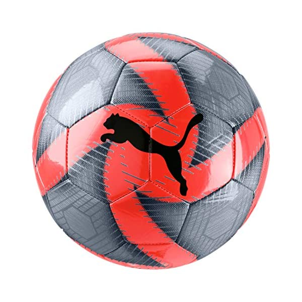 PUMA-Future-Flare-Ball-Ballon-De-Foot-Mixte