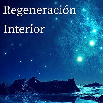 Regeneración Interior - Música de Fondo para Estudiar, Canciones Nueva Era para Concentrarse
