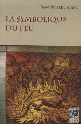 La symbolique du feu