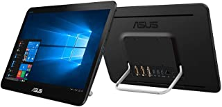 ASUS V161GAT-BD092D N4000/4/128SSD/15,6/Touch/Endless