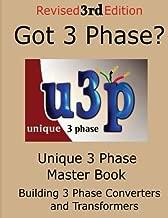 Unique3phase Master Book Edition 3