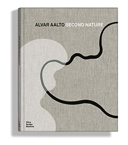 Alvar Aalto: Second Nature by Mateo Kries (Editor), Jochen Eisenbrand (Editor) › Visit Amazon's Jochen Eisenbrand Page search results for this author Jochen Eisenbrand (Editor), Alvar Aalto (Illustrator) (30-Nov-2014) Hardcover