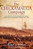 The Chickamauga Campaign: Glory or the Grave: The Breakthrough, the Union Collapse, and the Defense of Horseshoe Ridge, September 20, 1863