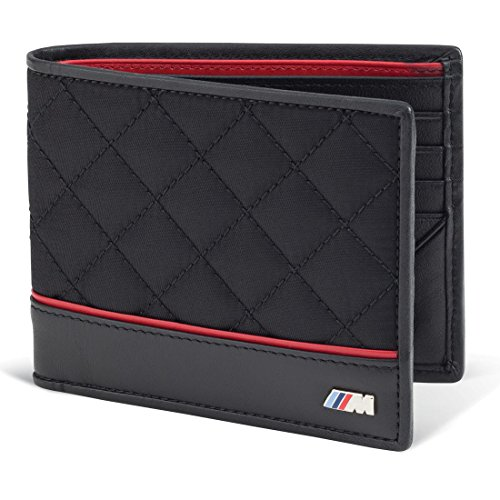 Best Bmw Mens Wallets