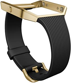Fitbit BLAZE Accessory Bands